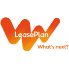 lease plan logo